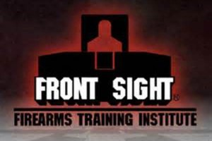 Front-Site-Firearms-Training-Institute