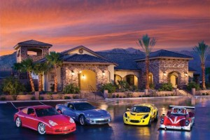 Spring-Mountain-Motorsports-Ranch